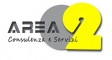 area2srl-sicurezza-sul-lavoro-novara